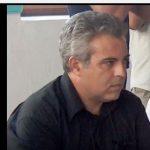 kozan.gr: Η απάντηση του πρώην δημάρχου Βελβεντού, Μ. Στεργίου, στην έμμεση διαφωνία του δημάρχου Κοζάνης, Λ. Ιωαννίδη, για την ανεξαρτητοποίηση του Βελβεντού: «Ας επικεντρωθεί στα θέματα του Δήμου του κι ας αφήσει το Βελβεντό»
