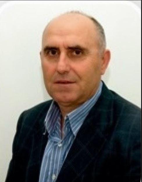 kozan.gr: Χύτρα ειδήσεων: Υποψήφιος με το συνδυασμό του Θ. Καρυπίδη ο τέως Περιφερειακός Διευθυντής Εκπαίδευσης Δυτικής Μακεδονίας Κ. Κωνσταντοπουλος