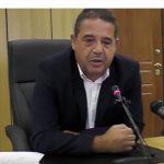 Σ. Γιαννακίδης: «Eυχάριστα νέα. Στον «αέρα» σήμερα ο Διεθνής ηλεκτρονικός Διαγωνισμό για την προμήθεια ενός Αξονικού Τομογράφου, προϋπολογισμού 435.000 €, για το Μαμάτσειο νοσοκομείο Κοζάνης»