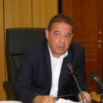 O Σταύρος Γιαννακίδης για τις ανακοινώσεις στελεχών της ΝΔ με αφορμή την υποψηφιότητα του Γ. Κασαπίδη στην Περιφέρεια Δ. Μακεδονίας