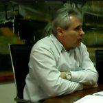kozan.gr: Χύτρα Ειδήσεων: Διέρρηξαν το σπίτι του Αντιπεριφερειάρχη Π.Ε. Φλώρινας Στέφανου Μπίρου
