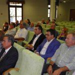 kozan.gr: Χύτρα Ειδήσεων: O εξ απορρήτων του Κυριάκου Μητσοτάκη, χθες, στην Κοζάνη