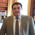 Υποψήφιος δήμαρχος για το δήμο Βοίου ο Λάζαρος Γκερεχτές – Η επίσημη ανακοίνωση
