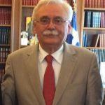 """Δ. Λαμπρόπουλος στο kozan.gr μετά την επαφή του με τον Περιφερειάρχη για το θέμα των προσφύγων στη Nεάπολη: """"Μέχρι το βράδυ θα με ενημερώσει. Φάνηκε προβληματισμένος διότι άλλη πληροφόρηση είχε κι αυτός"""""""