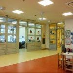 Περιφερειακή Διεύθυνση Εκπαίδευσης Δυτικής Μακεδονίας:   Ηλεκτρονικές εγγραφές μαθητών και μαθητριών στα δημόσια Νηπιαγωγεία για το σχολικό έτος 2020-2021