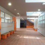 Κεραμέως: Τα σχολεία θα ανοίξουν στις 14 Σεπτεμβρίου