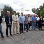 kozan.gr: Πτολεμαΐδα:«Μνήμες Λιγνίτη»: Επιμνημόσυνη δέηση υπέρ των εργαζομένων που έχασαν τη ζωή τους εν ώρα καθήκοντος  (Φωτογραφίες)