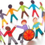 Πτολεμαΐδα: Έτοιμο το Ειδικό Ενιαίο Επαγγελματικό Γυμνάσιο- Λύκειο