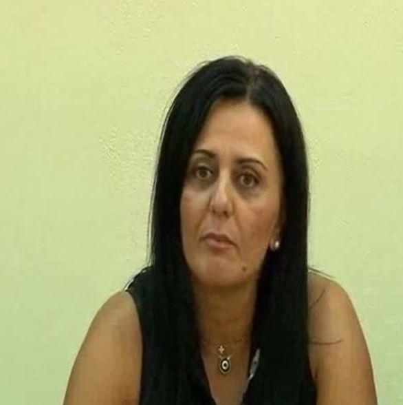 kozan.gr: Χύτρα Ειδήσεων: «Θα έχουμε κανονικά συνεδρίαση την επόμενη Τρίτη»