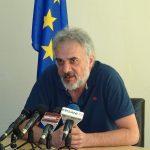 Ρ. Αλεξανδρής (Aντιπεριφερειάρχης Υγείας): «Θέατρο του «παρ(επι)λόγου» από την Αντιπολίτευση σήμερα στο Περιφερειακό Συμβούλιο»