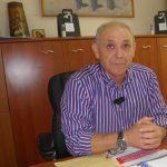 Ανεξάρτητη Κίνηση Εργαζομένων Εργατικού Κέντρου Ν. Κοζάνης: Το ξε-πούλημα της ΔΕΗ είναι εθνικό έγκλημα!!!