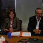 """Συνεδριάζει την Τρίτη 31 Ιουλίου η ΠΕΔ Δυτικής Μακεδονίας με πρώτο θέμα """"Συμπαράσταση στους πληγέντες Δήμους και τα θύματα των φονικών πυρκαγιών της Αττικής"""""""