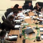 kozan.gr: Οι ανεξαρτητοποιήσεις στο συνδυασμό του Θ. Καρυπίδη «πάγωσαν» τη λειτουργία της Οικονομικής Επιτροπής της Περιφέρειας Δ. Μακεδονίας;