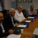 kozan.gr: Π. Βρυζίδου: «Δεν υπάρχει η δυνατότητα αποταμίευσης χρημάτων στους Δήμους για μεγάλα χρονικά διαστήματα. Πάντα υπάρχουν οι έκτακτες ανάγκες» (Bίντεο & Φωτογραφίες)
