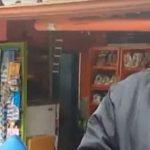 Tι λένε οι πολίτες της Πτολεμαΐδας, στο kozan.gr, για την καταιγίδα φόρων που καλούνται να πληρώσουν (Βίντεο)