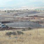 kozan.gr: Συνεχίζονται τα έργα οδοποίας στην Πανεπιστημιούπολη Δ. Μακεδονίας στην ΖΕΠ Κοζάνης – Ποια είναι η σημερινή κατάσταση (Βίντεο & Φωτογραφίες)
