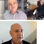 kozan.gr: Χύτρα Ειδήσεων: Tρεις υποψήφιοι για την Πρυτανεία του ΤΕΙ Δ. Μακεδονίας