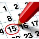 Πολιτιστικός σύλλογος «ΑΛΙΑΚΜΩΝ»:  Κυκλοφόρησε το ημερολόγιο του 2021 με περιεχόμενο την Ιστορία (λακωνικά) ίδρυσης όλων των συλλόγων του Τσαρτσαμπά