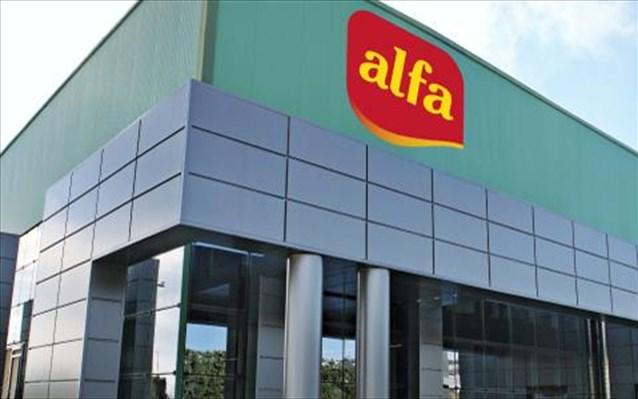 Η «alfa» ζύμες… πλάθει ανάπτυξη σε νέες αγορές – Α.Δ. Κουκουτάρης: Διεύρυνση της παρουσίας στα διεθνή ράφια και λανσάρισμα νέων προϊόντων