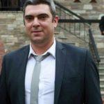 kozan.gr: To αιχμηρό σχόλιο του ανεξάρτητου περιφερειακού συμβούλου Γ. Γιαννόπουλου, με αφορμή τις εξελίξεις και τις συνεννοήσεις του Περιφερειάρχη για τη φιλοξενία προσφύγων σε ξενοδοχεία του ορεινού όγκου των Γρεβενών