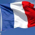 Επιτυχίες των μαθητών του Γυμνασίου Ανατολικού Εορδαίας στις εξετάσεις Γλωσσομάθειας Γαλλικής Γλώσσας