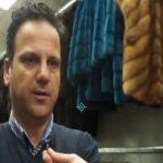 Τι λένε οι γουνέμποροι της Σιάτιστας για την κατάσταση στην οποία βρίσκεται σήμερα ο κλάδος τoυς (Bίντεο)