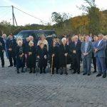 kozan.gr: Tίμησαν τις γυναίκες της Πίνδου στον Πενταλόφο Boίου  (Φωτογραφίες)