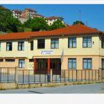 Δύο ευρωπαϊκές ετικέτες ποιότητας για το 3ο Δημοτικό Σχολείο Σιάτιστας