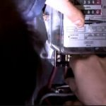 Συνελήφθησαν 12 άτομα σε περιοχή της Πτολεμαΐδας, για κλοπή ηλεκτρικού ρεύματος, κατόπιν αστυνομικής επιχείρησης-Η συνολική ζημία για την  Δ.Ε.Η. Α.Ε.  ανέρχεται στα 3.600 ευρώ (Η επίσημη ανακοίνωση της αστυνομίας)