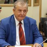 kozan.gr: Γ. Ντζιμάνης ο βουλευτής, εκ των πέντε στην Π.Ε. Κοζάνης, με τη μεγαλύτερη δραστηριότητα …στο facebook!!!
