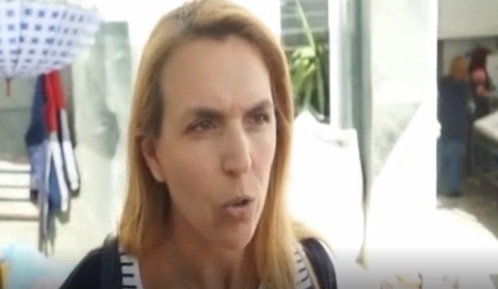 Τι δηλώνουν οι κάτοικοι της Σιάτιστας για την οσμή στο νερό και τι απαντά ο δήμαρχος Βοΐου (Βίντεο)
