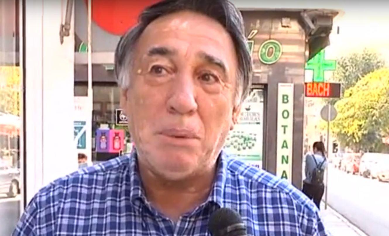 """Σαρώνουν τα """"λουκέτα"""" στην τοπική αγορά της Κοζάνης – Tι λένε επιχειρηματίες της πόλης (Βίντεο)"""