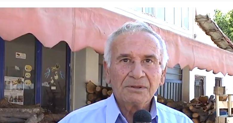 Πονοκέφαλος για τους κατοίκους στα  χωριά του δήμου Κοζάνης για τα προβλήματα θέρμανσης – Τι λένε οι κάτοικοι (Βίντεο)