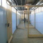 Ανοιξιάτικο Bazaar με έργα κρατουμένων,  διοργανώνει το Κατάστημα Κράτησης Γρεβενών, την Κυριακή 6/05