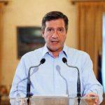 Την Κοζάνη θα επισκεφτεί, την Παρασκευή 17 Μαΐου, ο υποψήφιος Ευρωβουλευτής του Κινήματος Αλλαγής Γιώργος Καμίνης