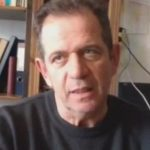 kozan.gr: Μίμης Δημητριάδης: «Είσαι χυδαίος, διαγράφεσαι.»