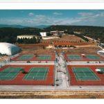 Πτολεμαΐδα: Δωρεάν παιχνίδια τένις τα Σαββατοκύριακα