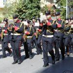 Εκδήλωση για την παρουσίαση της έκδοσης «Πανδώρα Κοζάνης 1902 – 2016», ο μουσικός πολιτισμός της πόλης στη διάρκεια του χρόνου, το Σάββατο 24 Μαρτίου