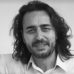 kozan.gr: O Γιώργος Χριστοφορίδης για την ανεξαρτητοποίησή του