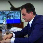 kozan.gr: Χύτρα Ειδήσεων: Προβληματισμός, σε μερίδα συμβούλων της παράταξης «Ανατροπή – Δημιουργία», μετά τις δηλώσεις στήριξης του Θ. Καρυπίδη στο νέο κυβερνητικό σχήμα