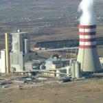kozan.gr: Eγκρίθηκαν, από το Υπουργείο Περιβάλλοντος και Ενέργειας, οι περιβαλλοντικοί όροι του ΑΗΣ Μελίτης (Μονάδα Ι)
