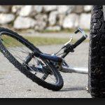Πτολεμαΐδα: Τρισάγιο για τους αδικοχαμένους ποδηλάτες