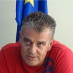 Γρεβενά: Μήνυση κατά Δικαστικών για τις μελέτες της ΒΕΠΕ από τον Α. Δασκαλόπουλο