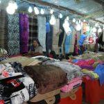 Ξεκινά την  Τετάρτη 10 Οκτωβρίου η ετήσια εμποροπανήγυρη στα Γρεβενά