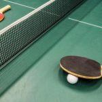 Ξεκίνησαν οι προπονήσεις του Συλλόγου Επιτραπέζιας Αντισφαίρισης Κοζάνης (πινγκ-πονγκ)