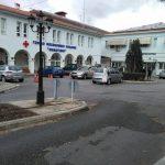 """Χρηματοδότηση έργου ενεργειακής αναβάθμισης της παλαιάς πτέρυγας  και των Εξωτερικών Ιατρείων του Νοσοκομείου Κοζάνης, προϋπολογισμού 952 χιλ. ευρώ  από το Επιχειρησιακό Πρόγραμμα """"Δυτική Μακεδονία"""" 2014-2020"""