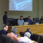 Συνεδρίαση του Δημοτικού Συμβουλίου του Δήμου Κοζάνης, την Τετάρτη 16 Μαΐου και ώρα 20.00
