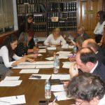 kozan.gr: Ποιοι 10 εκλέγονται στο νέο Δ.Σ. του Δικηγορικού Συλλόγου Κοζάνης και πόσες ψήφους έλαβαν (Φωτογραφίες)