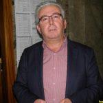 kozan.gr: Η πρώτη δήλωση του νέου Πρόεδρου του Δικηγορικού Συλλόγου Κοζάνης στο kozan.gr: «Τα προβλήματα μας είναι κοινά και ενωτικά αντιμετωπίζονται» (Βίντεο)