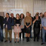 "kozan.gr: Η 35λεπτη παρουσίαση όλων των υποψηφίων του συνδυασμού ""ΑΝΑΠΤΥΞΗΣ ΕΠΙΜΕΛΗΤΗΡΙΟ"" με επικεφαλής τον Γιάννη Μητλιάγκα (Βίντεο & Φωτογραφίες)"